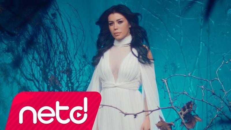 Pınar Özkan - Zimmet
