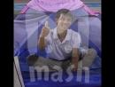 """В китайских университетах ставят """"палатки любви"""" для родителей первокурсников"""