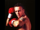 Tribute to Ramon Dekkers Yo2B Production