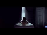 Юлия Беретта - Красное солнце (2013)