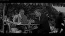 Тишина [2 серия] (1963) - драма
