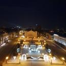 Рустам Минниханов фото #30