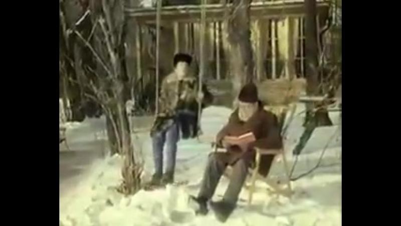 ГРУшники Боширов и Петров после инструктажа в ГШ РФ готовятся к спецоперации по