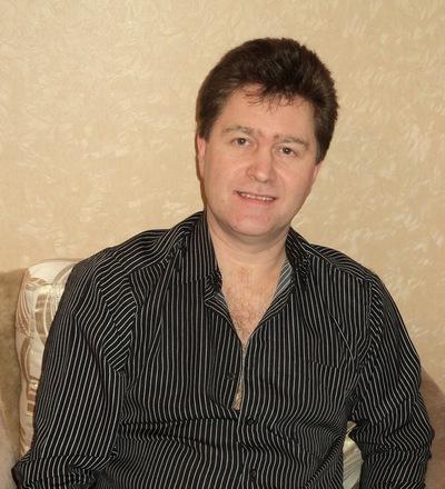 Юрий Курепин, 6 февраля 1967, Лида, id146472064
