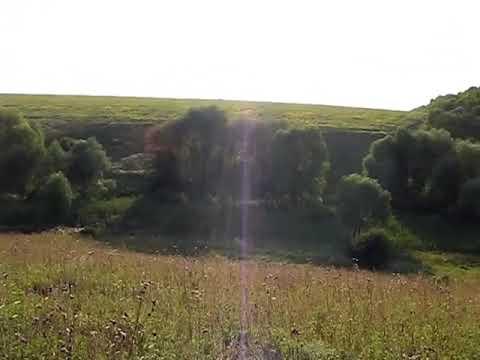 Вяловское вдхрн, Харьковская область (2009.08.11) MVI_5937