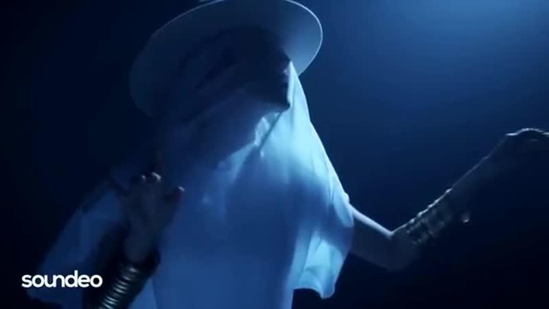 Halsey - Control (Jay Aliyev Remix) _ Video Edit.
