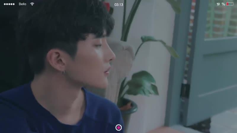 [MV] J-CAT - Facetime [YGK]