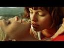 Эротический фильм. Sappho/Сафо (2008)