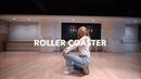 Roller Coaster - Chungha (청하) | MinJi Dance Cover | Kpop