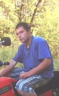 Михаил Беляев, 11 сентября 1991, Менделеевск, id60031122