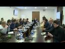 Татар халкының үсеш стратегиясе нинди булырга тиеш Журналистлар фикере