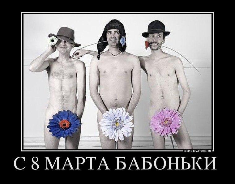Самые крупные рекламные агентства в россии собираешься пойти спектакль