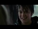 я люблю дождь, я люблю солнце и тебя я люблю❤