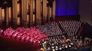 Hark! The Herald Angels Sing - Mormon Tabernacle Choir