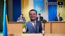 Фартовый идет в президенты   Выборы 2019   Прикол.