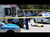 Нападение на силовиков в Казахстане Введение смертной казни в Турции? Разворот Эхо Москвы 18.07.2016