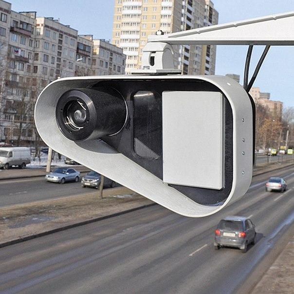 фото камер фото и видеофиксации