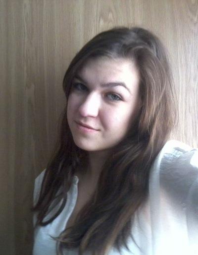 Елизавета Грызина, 19 января , Омск, id85514851