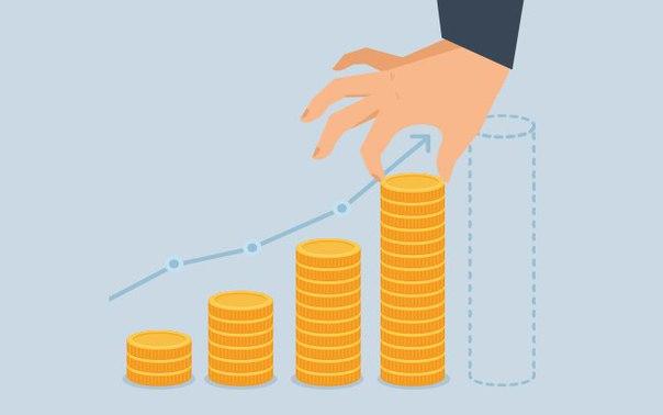 Как установить правильную цену на продуктЗапуск бизнеса в сфере роз