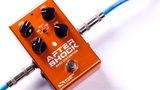 AfterShock Bass Distortion Official Source Audio Demo