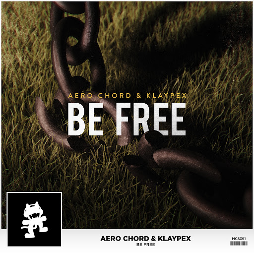 Klaypex альбом Be Free