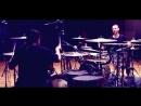 Nero Promises x Guilt x Me and You Matt McGuire Drum