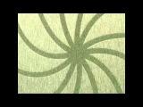 Текстильные обои: виды и описание