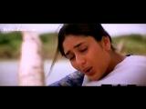 Panchi Nadiya Pawan Ke Hindi Song from Refugee Movie