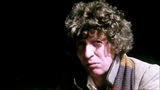 Dr Who - Destiny of the Daleks - Widescreen Conversion Test