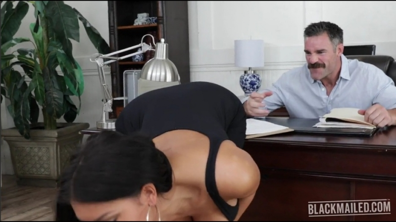August Taylor MILF, Asian, Big Tits, Big Ass, Big Cock, Doggystyle, Gonzo,
