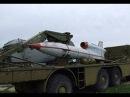 Нацгвардия интервью ополченцы сбили наш Ту 143 «Рейс» самолет разведчик 1.08.2014