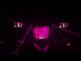 Julia Michaels - Pink (Live @ Red Pill Blues Tour in Kansas City)