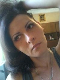 Ирина Кракатец, id229164331