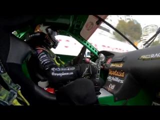 Formula Drift 2018