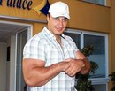 Павел Костенко из города Москва