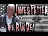 James Fetzer - JFK Deception, Fallout, Coast To Coast AM|EOD 69