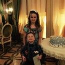 Анастасия Грановская фото #13