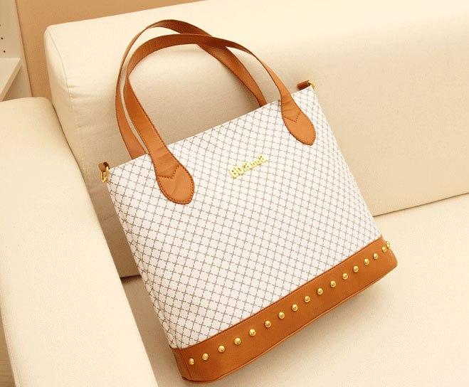 Женская сумка копия