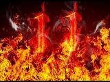 Фаренгейт 911  Fahrenheit 911
