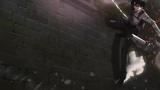 Flosstradamus &amp TroyBoi - Soundclash