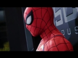 Marvel's Spider-Man – Gameplay Launch Trailer - PS4