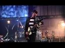 Beady Eye - Bring The Light (Live on Letterman)