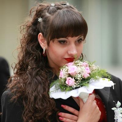 Виктория Ивахненко, 22 декабря , Запорожье, id70494299