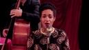 Jackie Gage - Skylark at City Lights Theater - Reharm by Tim Wat