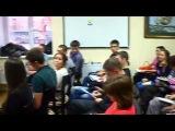 Значимая встреча в моей жизни 9.11.13 (Видео-Дневник Юрзина Артёма Жизнь,как она есть*)