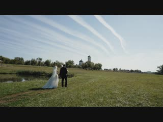 Sergey & Tatyana I Wedding day