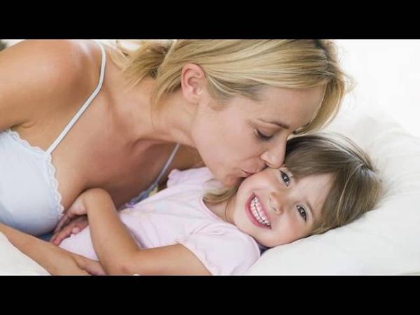 Хронический Запор У Ребенка В Год | Больной Простудой Ребёнок, Детские Успокаивающие Песни Текст Песни, Организационный Момент В