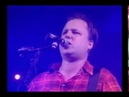 Pixies Is She Weird Live at Brixton 1991 HQ