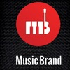 Музыкальный магазин MusicBrand