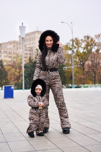 Lora Piana   Москва